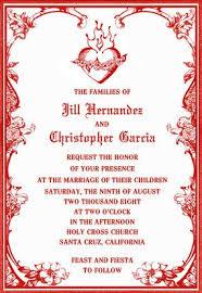 Invitation For Marriage 26 Invitations For Wedding In Spanish Vizio Wedding