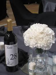 Carnation Flower Ball Centerpiece by 59 Best Wedding Flowers U0026 Centerpieces Images On Pinterest