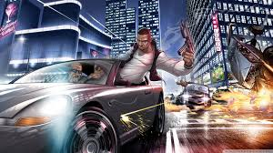free download gta 5 for pc hd theme n wallpapers itechbook net