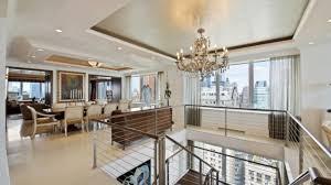 living at the top the 5 best manhattan penthouses elegran u0027s