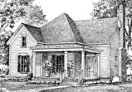 farmhouse houseplans farmhouse house plans southern living house plans