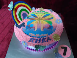 childrens birthday cake ideas nz image inspiration of cake and