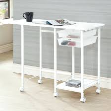 desk coaster furniture computer desk with cpu cabinet coaster