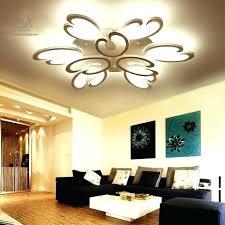 led lights for dorm decorative lights for dorm room fooru me