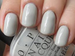 grey haus of polish