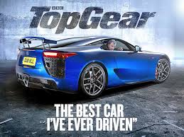 lexus lx 570 top gear 2013 top gear magazine jeremy clarkson