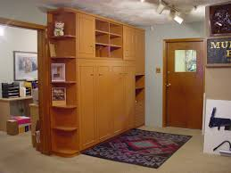 home design murphy beds direct for present home home designs