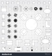 floor furniture floorplan
