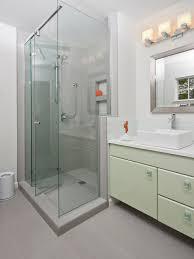 shower doors houzz