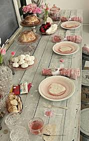 10 romantic valentine u0027s day table settings blissfully domestic