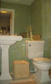 Reasons Of Going To The Bathroom Frequently PlanAHomeDesign - Going to the bathroom frequently