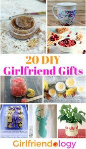 20 diy homemade gifts for women