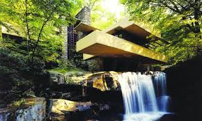 preserving a masterpiece how fallingwater maintains its striking