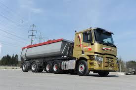 renault trucks 2014 gloggner ag mit renault trucks c presse informationen über uns