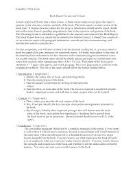 reflective writing sample essay book titles in essays the future of the book the how to write book evaluation essay samples math worksheet sample essays on abstract topics how to begin a reflective