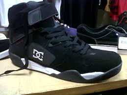 Sepatu Dc selamat datang di original shop sepatu dc original stok terbatas