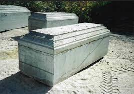 burial vault prices how the funeral savings account works