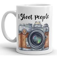 i shoot people funny coffee mug for photographers u2013 teerrific
