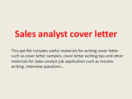 sales analyst cover letter 1 638 jpg cb u003d1394073587