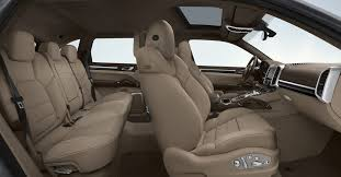 porsche cayenne diesel mpg porsche cayenne s diesel specs 2012 2013 2014 autoevolution