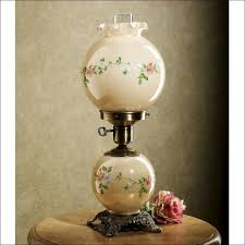 Hurricane Table Lamps Furniture Magnificent Novelty Lamps Rustic Hurricane Lamps