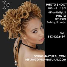 natural hair products natural hairstyles braid styles u0026 dreadlocks