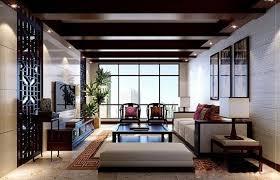 living room interior design part 20