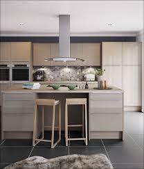 Kitchen Cabinet Doors Online Kitchen Types Of Kitchen Cabinets Custom Cabinets Online