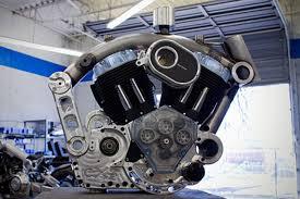 confederate x132 hellcat confederate motorcycles u2013 c3 x132 hellcat development in