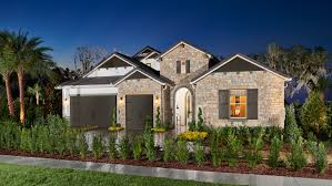 winter garden fl new homes and townhomes winter garden home