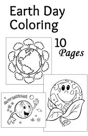 ideas earth coloring sheet 2017 form shishita