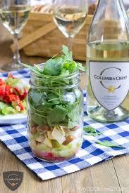 make ahead lunch ideas frozen pasta salad recipe