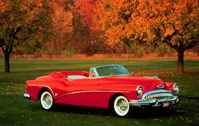 thanksgiving list 13 cars named after birds winding road