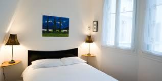 location chambre d h es location appartement meubl avenue d i na ref 10872