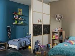 chambre garcon 3 ans deco chambre garcon 3 ans 5 chambre gar231on de 11 ans photo 33