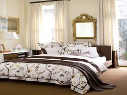 jcpenney bedroom bedroom jcpenney bedroom sets best of jcpenney bedroom furniture