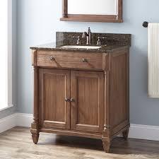 Vanity Undermount Sinks Bathroom 30