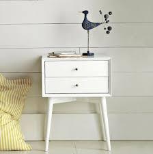 nachttischle design attraktive nachttische moderne schlafzimmer attraktive nachttische