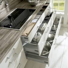 kitchen cabinet drawer organizers kitchen furniture kitchen drawers instead of cabinets luxury for