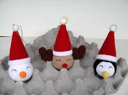 crochet patterns for ornaments crochet for beginners