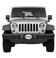 jeep png susquehanna chrysler dodge jeep ram new dodge chrysler jeep
