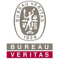 bureau veritas darwin bureau veritas in dijon business services business