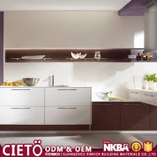 Kitchen Cabinet Colour Plywood Kitchen Cabinet Color Combinations Plywood Kitchen