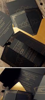faire part mariage luxe galerie letterpress faire part naissance carte voeux visite