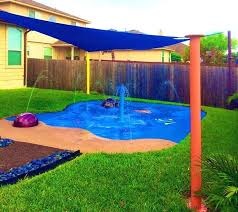 Backyard Ideas For Toddlers Backyard Ideas For Toddlers Backyards For Families