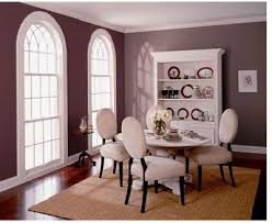 colors to paint a dining room dining room paint colors best green