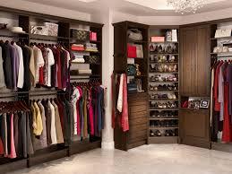 Closetmaid Closet Design Closet U0026 Storage Products Closetmaid Professional Services