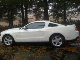 2010 Mustang Black Rims Best 25 Mustang 2010 Ideas On Pinterest 2010 Ford Mustang 2010