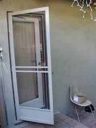 Replacement Patio Screen Doors Patio Glass Doors Houston Slide Glass Door Replacement Sliding