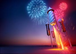 How To Light Fireworks Bonfire Night 10 Tips On Taking Care Of You Your Pets Your